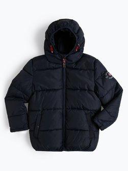 latest fashion really cheap affordable price Tom Tailor | PEEK-UND-CLOPPENBURG.DE