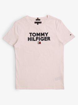 f64769dec4cf2a Tommy Hilfiger | PEEK-UND-CLOPPENBURG.DE