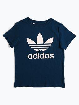 d264b300d88e Adidas Originals  Stylische Sportswear bei VAN GRAAF online kaufen