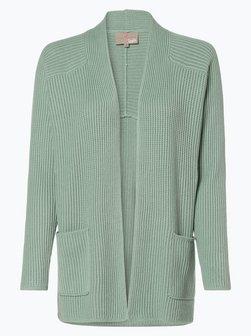 2d0ffb6591f857 Wybierz modne swetry i kardigany z oferty VanGraaf!