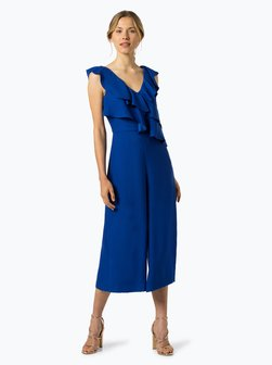 9fed3c4b74 Modne sukienki imprezowe w VanGraaf. Wybierz swoją!