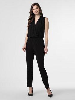 Spodnie damskie w Van Graaf – wybierz swoją nową parę