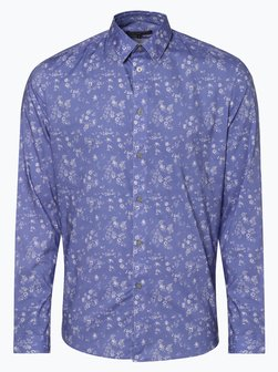 f72d663f08519 Koszule męskie od najlepszych projektantów w sklepie Van Graaf