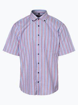 79c4f4849f9ff Koszule męskie od najlepszych projektantów w sklepie Van Graaf