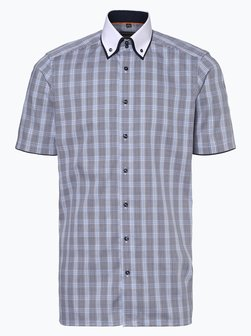 6e88c01186d06c Sale Koszula męska Finshley & Harding Koszula męska