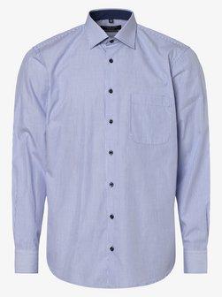 621148566b82ea Koszule męskie od najlepszych projektantów w sklepie Van Graaf