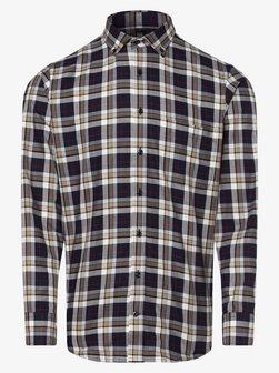 bae3f96398a24c Koszule męskie od najlepszych projektantów w sklepie Van Graaf