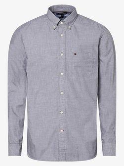 15f7a7b4 Koszule męskie od najlepszych projektantów w sklepie Van Graaf