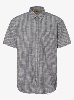 Koszule męskie od najlepszych projektantów w sklepie Van Graaf  swygw