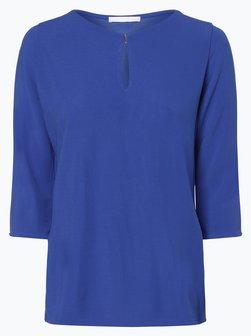 5e578e6cc76c3 BOSS – markowe ubrania w świetnych cenach w VanGraaf