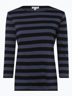 b7e548c3e Koszulka damska – jedno ubranie, tysiąc twarzy | Van Graaf