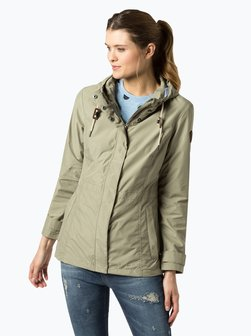 78928214a6 Wybierz modny płaszcz damski z oferty VanGraaf!
