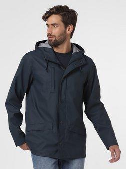 Męskie kurtki funkcyjne – wybierz swoją w VanGraaf!