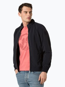 2f16447c8cf10 Od kurtek puchowych po eleganckie. Zobacz najlepsze modele kurtek męskich  zimowych dostępnych w sklepie Van Graaf i wybierz ten stworzony dla Ciebie!