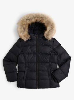 Jacken & Mäntel für Mädchen online kaufen | VAN GRAAF