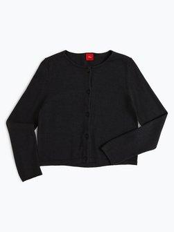 d369072ca1 Pullover & Strickjacken für Mädchen online kaufen | VAN GRAAF