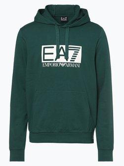 fa66d812bb5f1 EA7 Emporio Armani w ▻VANGRAAF.COM