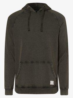 183b33ec3c5bf9 Bluzy rozpinane męskie - modne i praktyczne i | Van Graaf