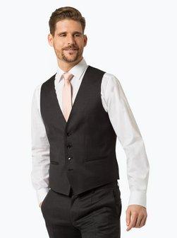 2df02a56bf74f Od kurtek puchowych po eleganckie. Zobacz najlepsze modele kurtek męskich  zimowych dostępnych w sklepie Van Graaf i wybierz ten stworzony dla Ciebie!