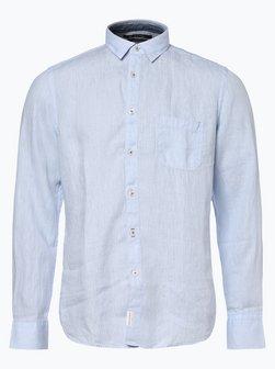 17c7c3fc52c7 Koszule męskie od najlepszych projektantów w sklepie Van Graaf