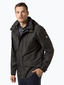 acf256c0c1922 Od kurtek puchowych po eleganckie. Zobacz najlepsze modele kurtek męskich  zimowych dostępnych w sklepie Van Graaf i wybierz ten stworzony dla Ciebie!