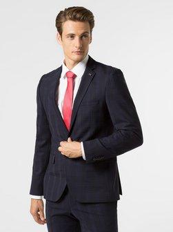 79752cf498800 Wybierz modny garnitur wizytowy z oferty VanGraaf!