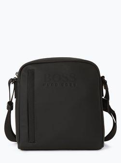 366ee0c9a2208e Męskie torebki i plecaki w VanGraaf – sprawdź teraz!