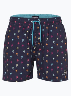 806c1762c0e83 Moda plażowa w VanGraaf – wybierz coś dla siebie!