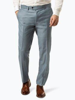 5d292079e8620 Wybierz modny garnitur wizytowy z oferty VanGraaf!