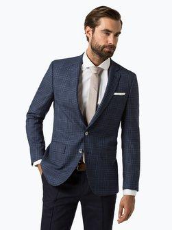 b29cb74d2a3db BOSS – markowe ubrania w świetnych cenach w VanGraaf
