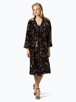 9c568b2bc50375 Wybierz z oferty VanGraaf stylowe piżamy damskie!