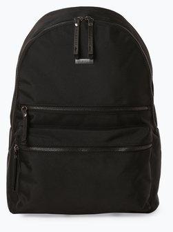 7ef97ef535c1c Męskie torebki i plecaki w VanGraaf – sprawdź teraz!