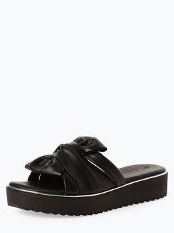 c3018dc6b3c Sandały i sandały na obcasie – sprawdź ofertę VanGraaf!