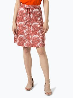 82ebb1971b Ekskluzywne spódnice w sklepie Van Graaf - znajdź swoją ulubioną