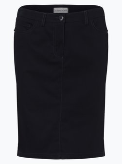 b48684bbf8 Spódniczki biznesowe – wybierz swoją w VanGraaf!