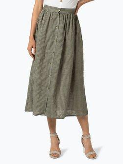 0f65493edf Ekskluzywne spódnice w sklepie Van Graaf - znajdź swoją ulubioną