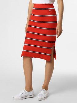 c53fa0c6 Ekskluzywne spódnice w sklepie Van Graaf - znajdź swoją ulubioną