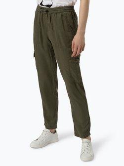 dab10ccd28278 Spodnie damskie w Van Graaf – wybierz swoją nową parę