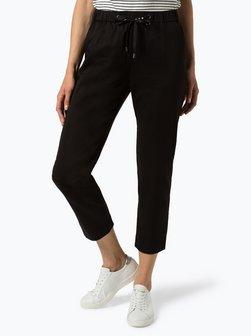 e9cfce87d42ce Wybierz modne spodnie biznesowe z oferty VanGraaf!