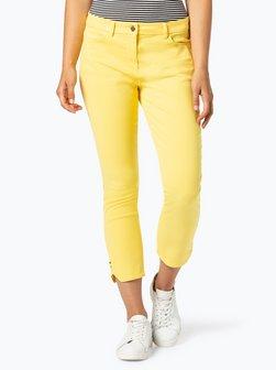 a347bfe7e842df Spodnie damskie w Van Graaf – wybierz swoją nową parę