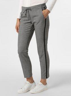 d55880d0 Spodnie damskie w Van Graaf – wybierz swoją nową parę