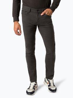 6a4163a07605f Wybierz spodnie 5-pocket z oferty VanGraaf