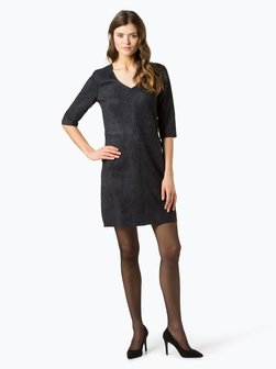 Oczaruj Otoczenie W Sukience Ze Sklepu Van Graaf