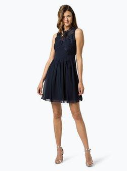 dd75f6668c Modne sukienki imprezowe w VanGraaf. Wybierz swoją!