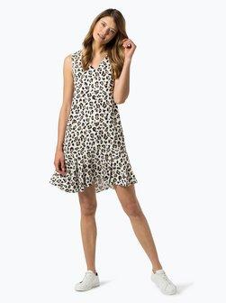 d9ef80aa57 Oczaruj otoczenie w sukience ze sklepu Van Graaf