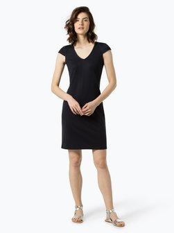 7d679ec659 Wybierz wygodne sukienki codzienne z oferty VanGraaf!