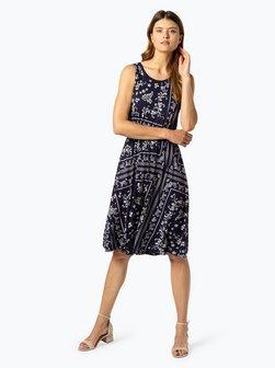 67cf2819f Wybierz modne sukienki z dżerseju z propozycji VanGraaf!