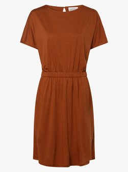 9f15a2d214168d Oczaruj otoczenie w sukience ze sklepu Van Graaf