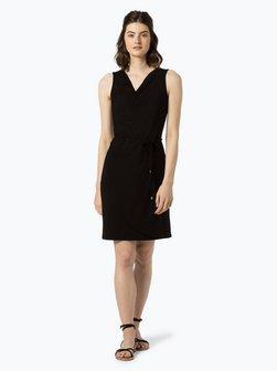 fd580ca7e7 Oczaruj otoczenie w sukience ze sklepu Van Graaf