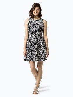 17199c4dc3 Oczaruj otoczenie w sukience ze sklepu Van Graaf